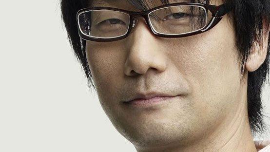Hideo Kojima en México:  gana entradas VIP