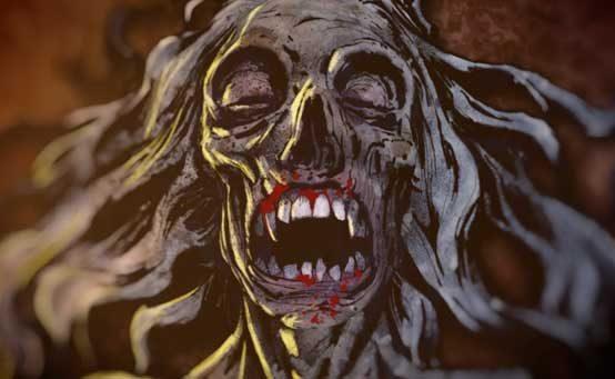 inFAMOUS 2: Festival of Blood – Mira la resurrección