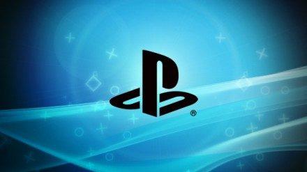 Mantenimiento de rutina de la PlayStation Network