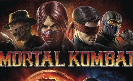 Ed Boon nos comparte los primeros detalles de Mortal Kombat para el PlayStation Vita.