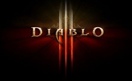 Diablo III sale el 3 de septiembre para el PS3