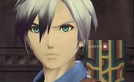 Tales of Xillia 2 llega al PS3 en el 2014.
