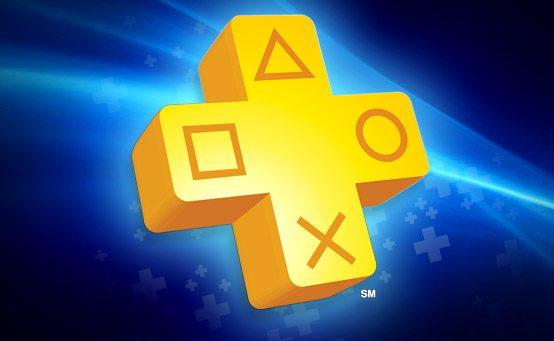 PlayStation Plus ya disponible en Argentina  y Chile