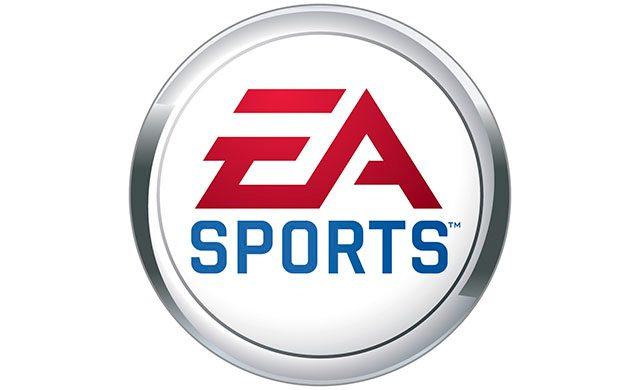 Anuncio Sorpresa de EA Sports FIFA 16