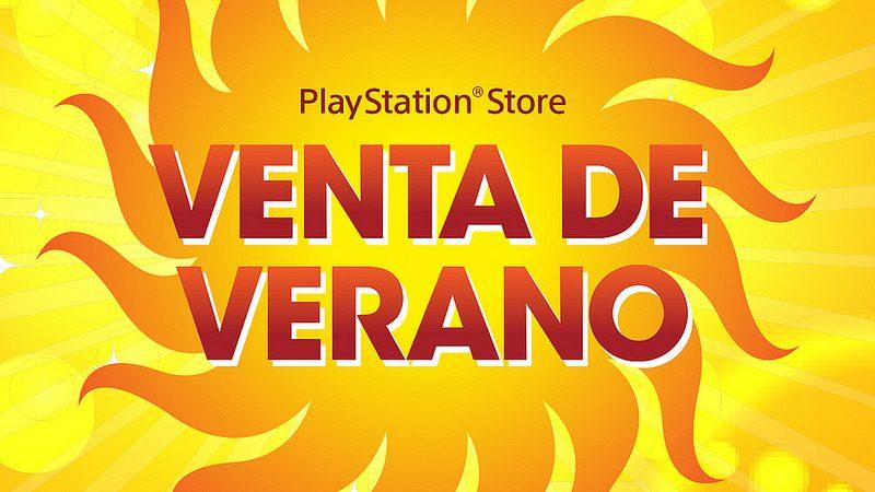 Primera Semana de la Venta de Verano de PlayStation Store México : Abrasadoras Ofertas en Juegos y Películas Premium