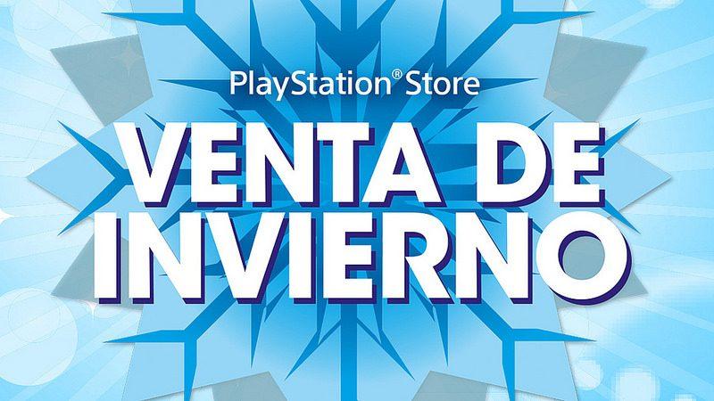 Primera Semana de la Venta de Invierno de PlayStation Store LATAM : Congelamos los Precios en los Mejores Juegos
