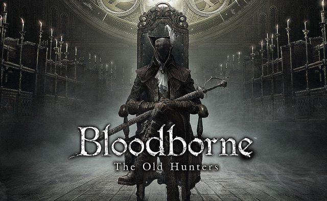 Actualización de PlayStation Store México
