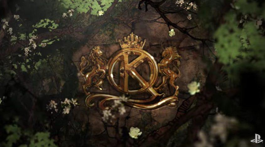 Entrevista con Matt Korba acerca de King's Quest: Rubble without a Cause