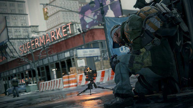 PlayStation Store: Los Juegos Más Vendidos en LATAM en marzo