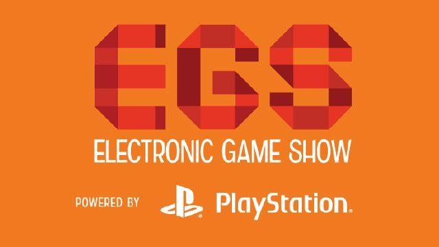 Actualizado 26/9: Nos preparamos para EGS con esta lista de juegos que podrán probar