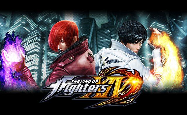 Actualización de PlayStation Store