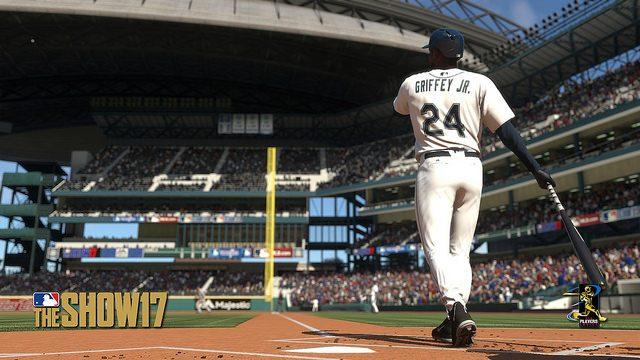 Detalles del Modo Retro de MLB The Show 17, Nuevas portadas regionales