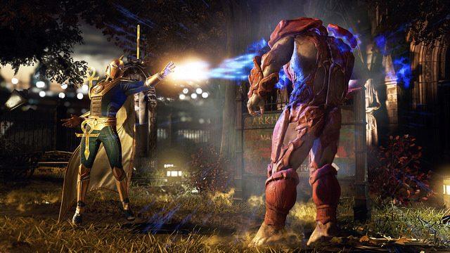 The Drop: Nuevos Juegos de PlayStation para el 16 de mayo