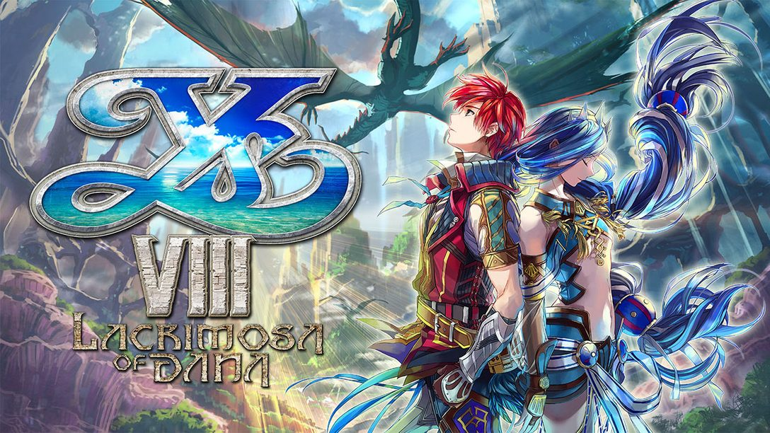 The Drop: Nuevos Juegos de PlayStation para el 12 de septiembre