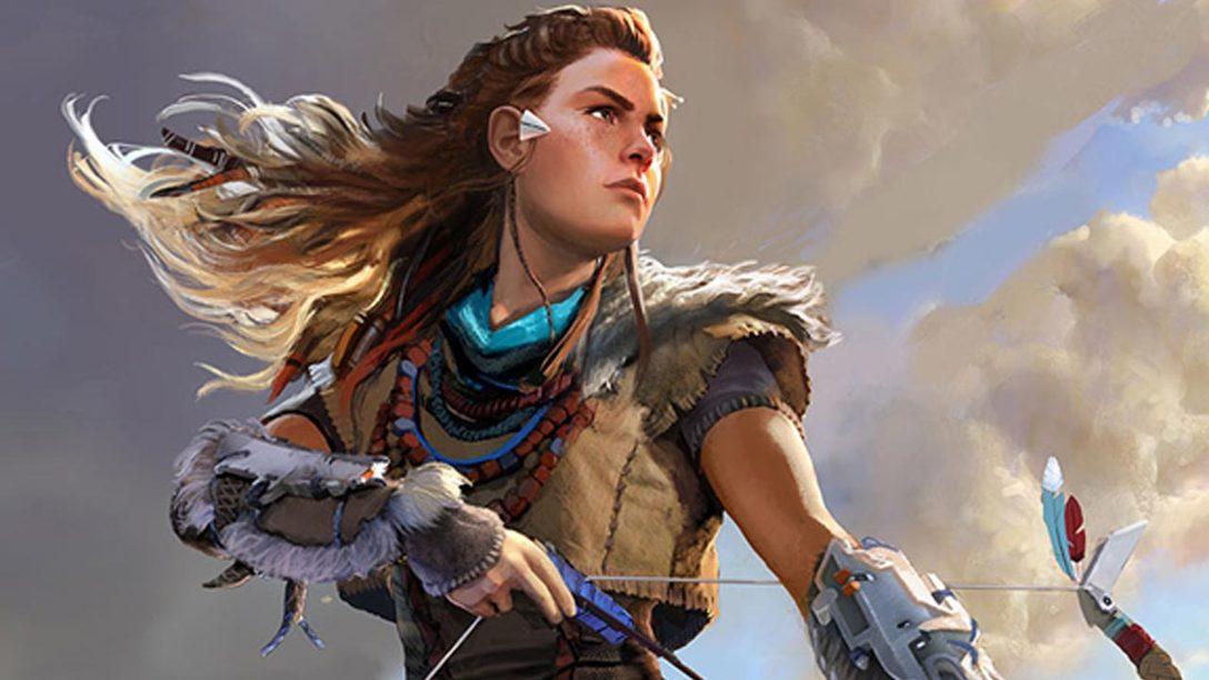 Desarrolladores eligen su videojuego favorito de 2017 en PlayStation