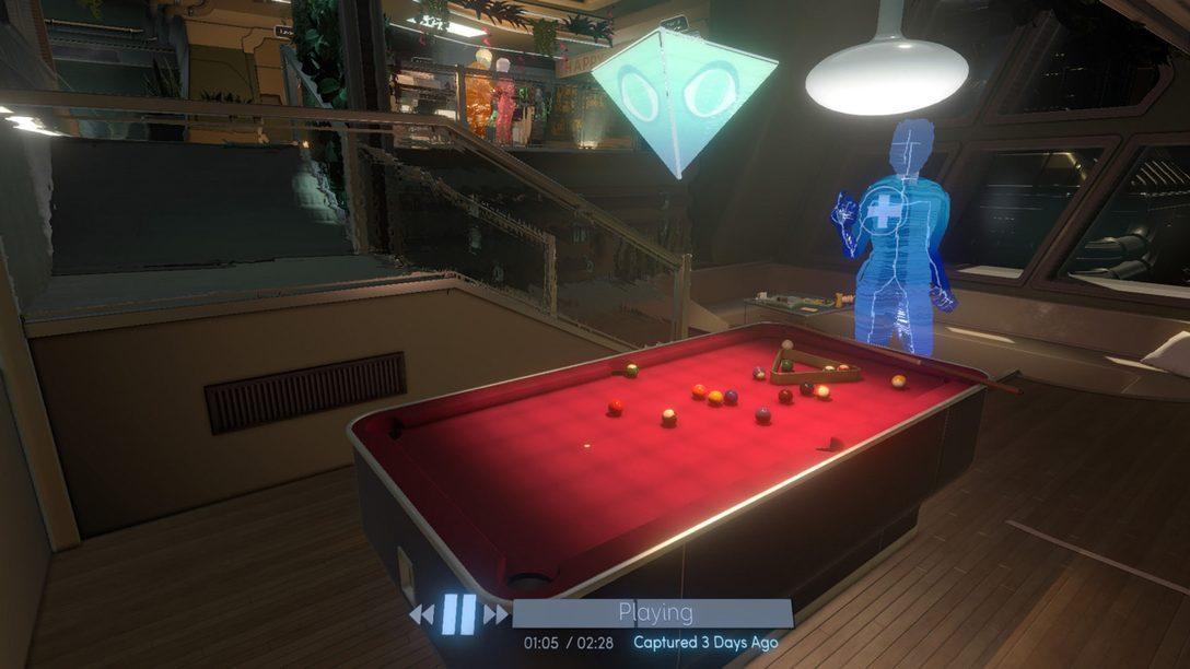 The Drop: Nuevos juegos de PlayStation para la Semana del 8 de mayo