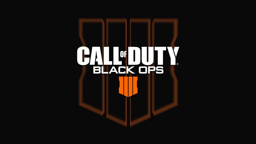 Beta Privada Multijugador de Black Ops 4 para PS4 Llegará el 3 de agosto