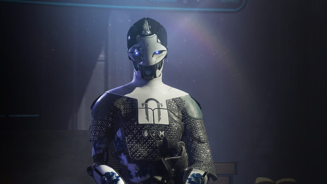 Así es como Bungie Forjó la Nueva Actividad de Final de Juego de Alto Nivel de Destiny 2