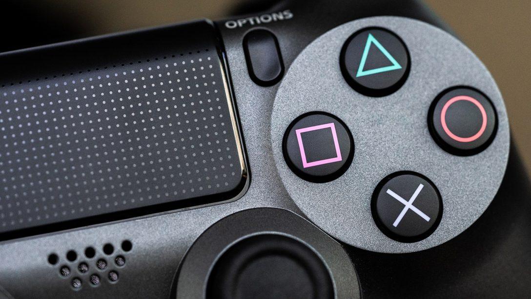El Nuevo y Mejorado PlayStation.Blog de 2019