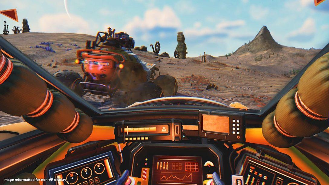The Drop: Nuevos Juegos de PlayStation para el 13 de agosto de 2019