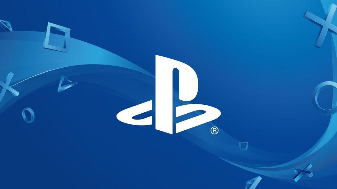 Actualización sobre la Próxima Generación: PlayStation 5 se Lanzará a Finales de 2020