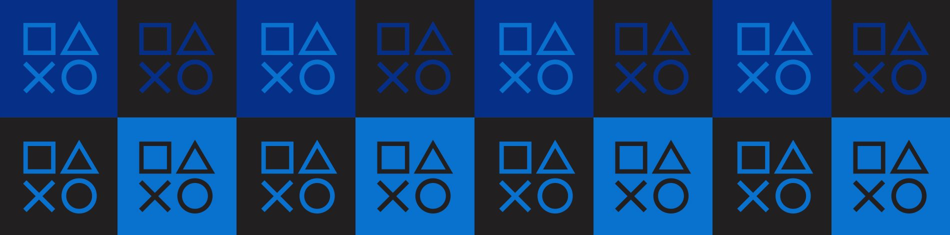 PlayStation.Blog LATAM