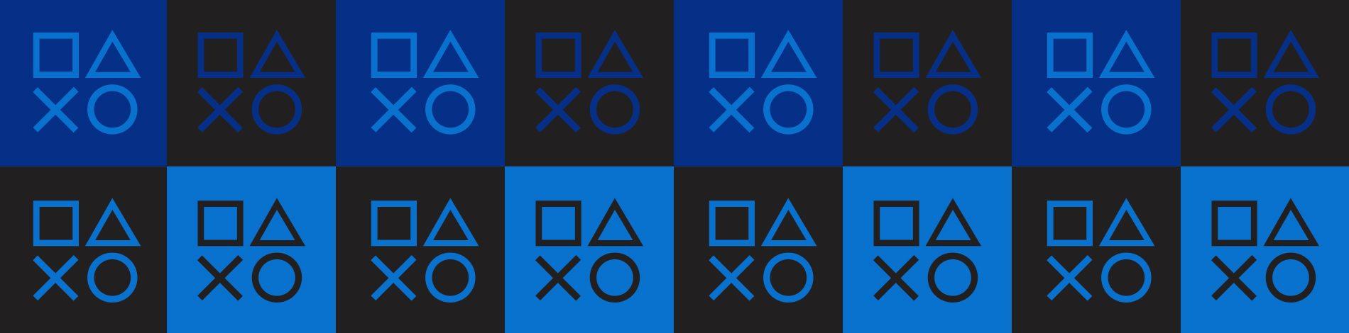 PlayStation.Blog LATAM