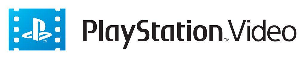 Drop: PlayStation Games 2020 PS-Video-Logo.jpg