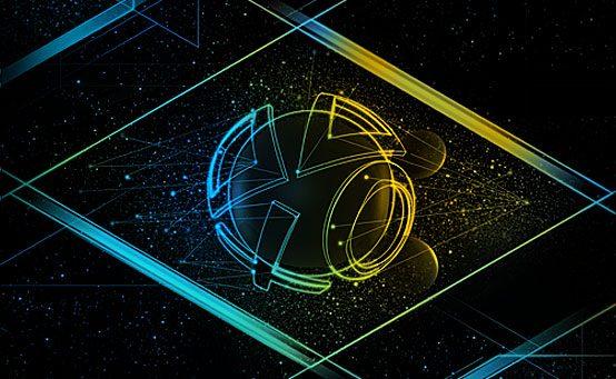 PlayStation Store e PlayStation.Blog São Lançados no Brasil