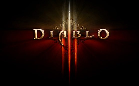 Diablo III Confirmado para PS3 e PS4