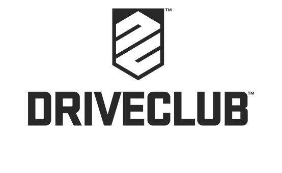 Saiba mais sobre DRIVECLUB, que chega dia 7 de outubro