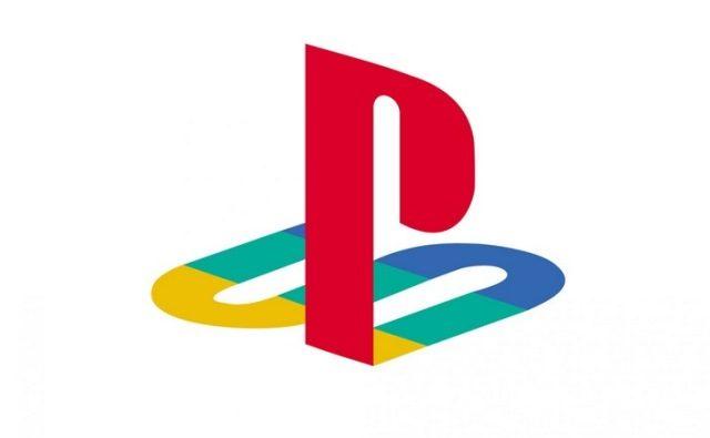 Os Clássicos mais baixados na PSN durante o mês de novembro