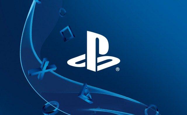 Os Clássicos de PS One e PS2 campeões da PSN em março