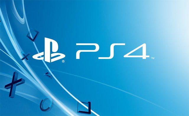 Acesso gratuito ao Multiplayer online para todos os jogadores de PS4 este final de semana