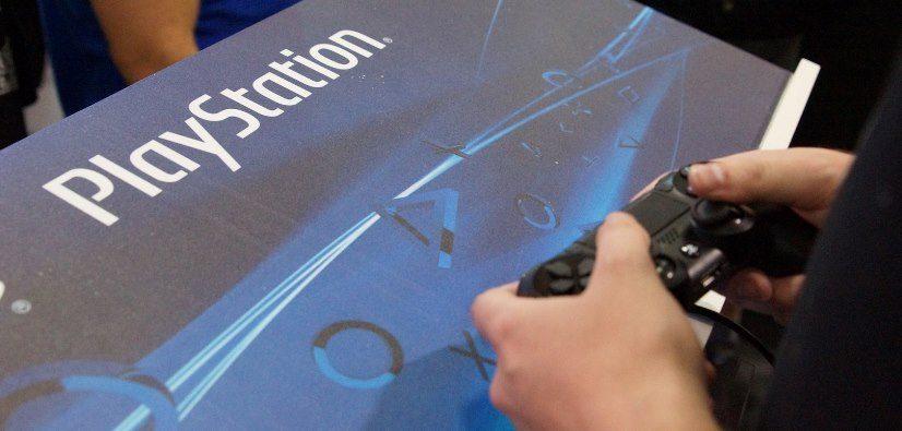 Falta uma semana para a Brasil Game Show 2014! Veja o guia do estande PlayStation!