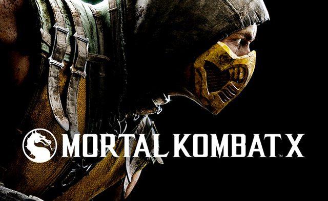 PlayStation Store: Os Mais Vendidos em Abril de 2015