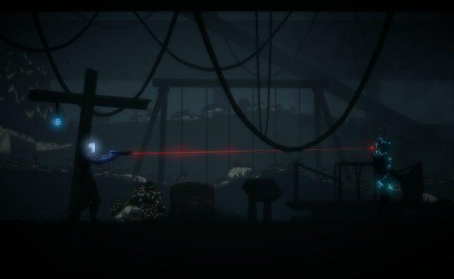 The Fall Recai sobre o PS4 Com Novo Comentário do Desenvolvedor
