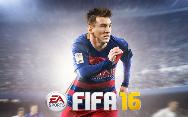 PlayStation Store: Os Mais Vendidos em Setembro de 2015