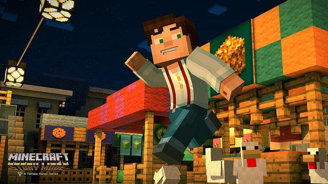 PlayStation Store: Os Mais Vendidos em Outubro de 2015