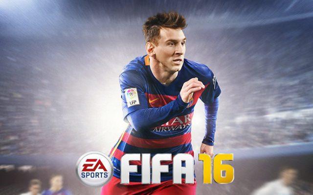 PS Store: Os Mais Vendidos em Dezembro e os Campeões de 2015 no PS4