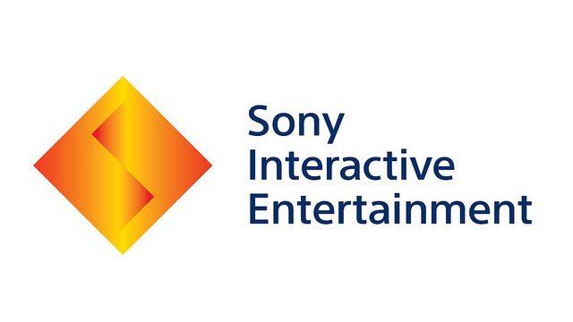 Um Novo Capítulo na História de PlayStation
