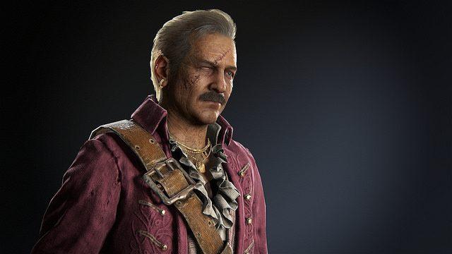 Promoção do Multiplayer de Uncharted 4 Começa Hoje