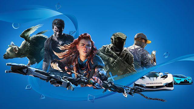 PlayStation Experience 2016: Resumo do Showcase