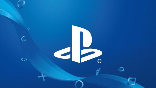 5 perguntas para o novo diretor da PlayStation Brasil