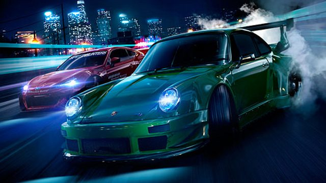 PlayStation Store: Os Jogos Mais Vendidos em Fevereiro de 2017