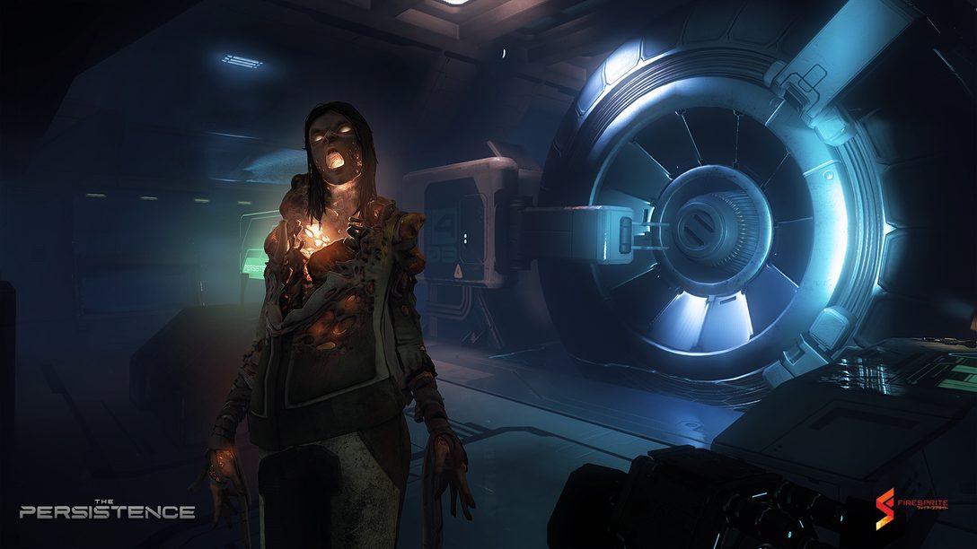 The Drop: Novos Jogos PlayStation Games para 24/7/2018