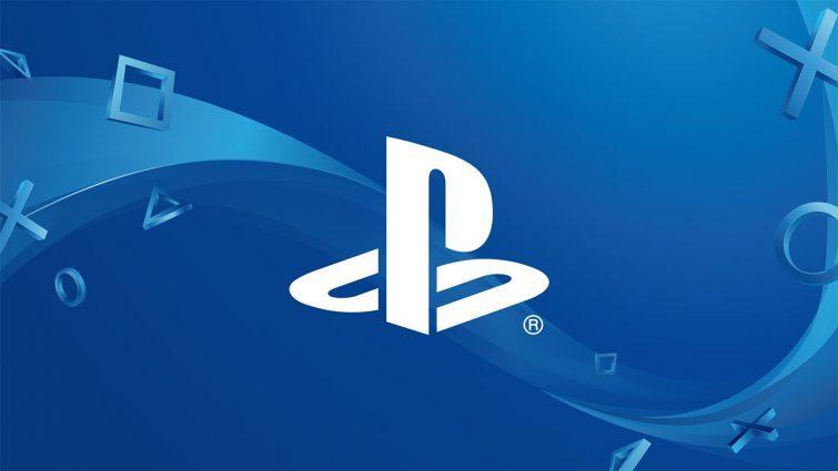 Beta Extendido com Cross-Play de Fortnite Lança Hoje no PS4