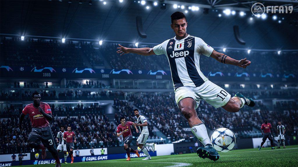 The Drop: Novos Jogos PlayStation para 25/9/2018
