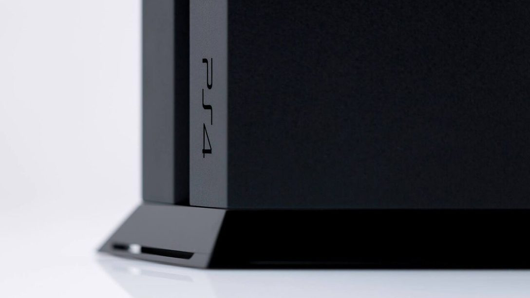 Este Mês o PS4 Completa 5 Anos: 23 Desenvolvedores Escolhem Seus Jogos Favoritos