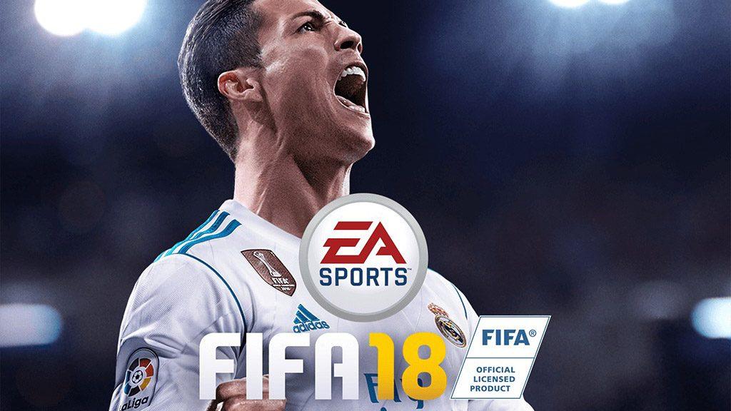 Os Mais Vendidos em Outubro da PlayStation Store